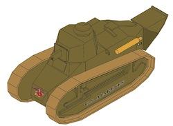 Six_Ton_USMC.jpg